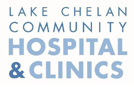 July 24 - Chelan County Public Hospital District #2 Special Meeting of the Board of Commissioners