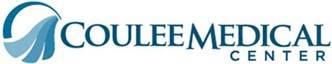 Medical Biller - Coulee Medical Center