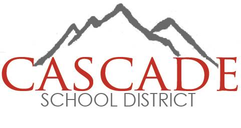 Cascade School District is seeking qualified applicants for the following positions: