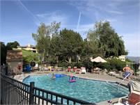 Must Sell! Wapato Point  Timeshare in Manson: $99.00