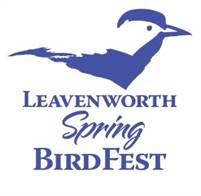 Spring Bird Fest art exhibition
