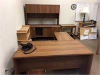 Office Furniture FREE