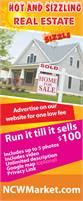 Run it till it sells - RE