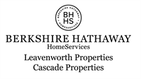 BHHS-Leavenworth Properties Berkshire Hathaway HomeServices Leavenworth Properties