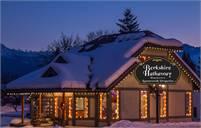 BHHS-Leavenworth Properties Berkshire Hathaway HomeServices Leavenworth Properties