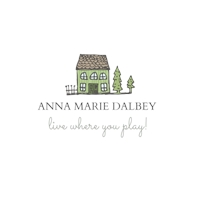 The Dalbey Team LLC- Keller Williams Anna DALBEY